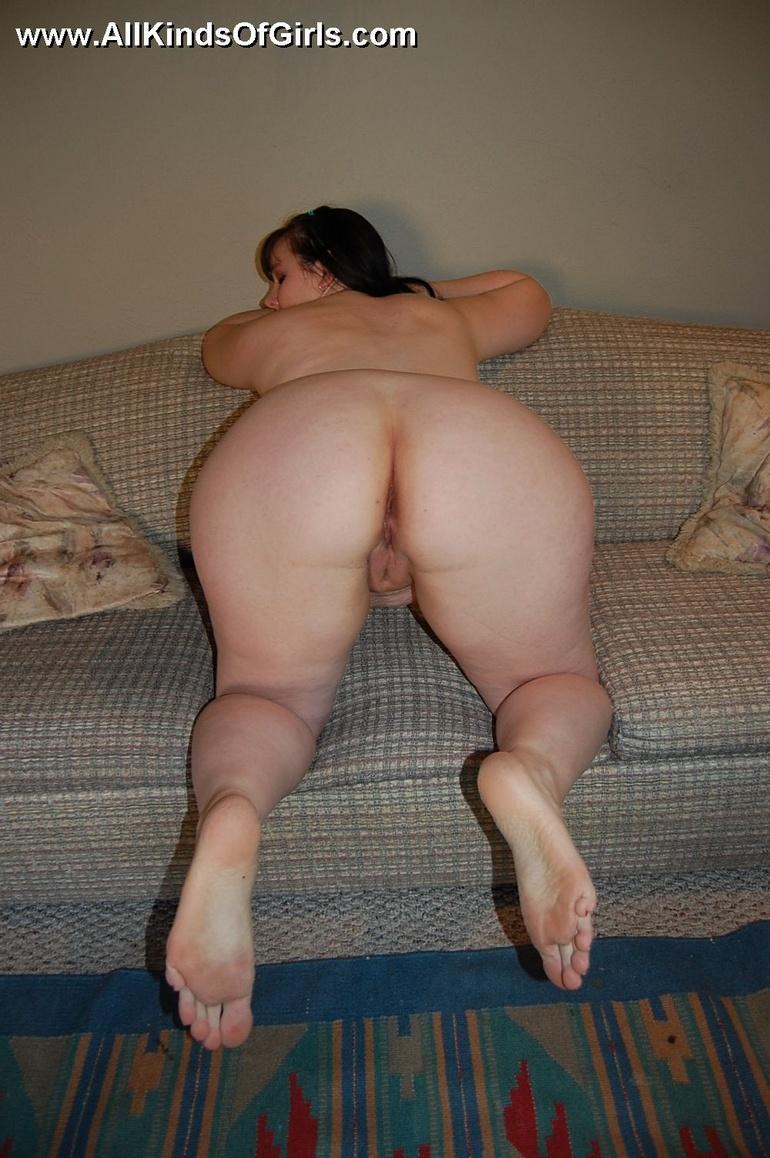 Hot chicks in satin panties