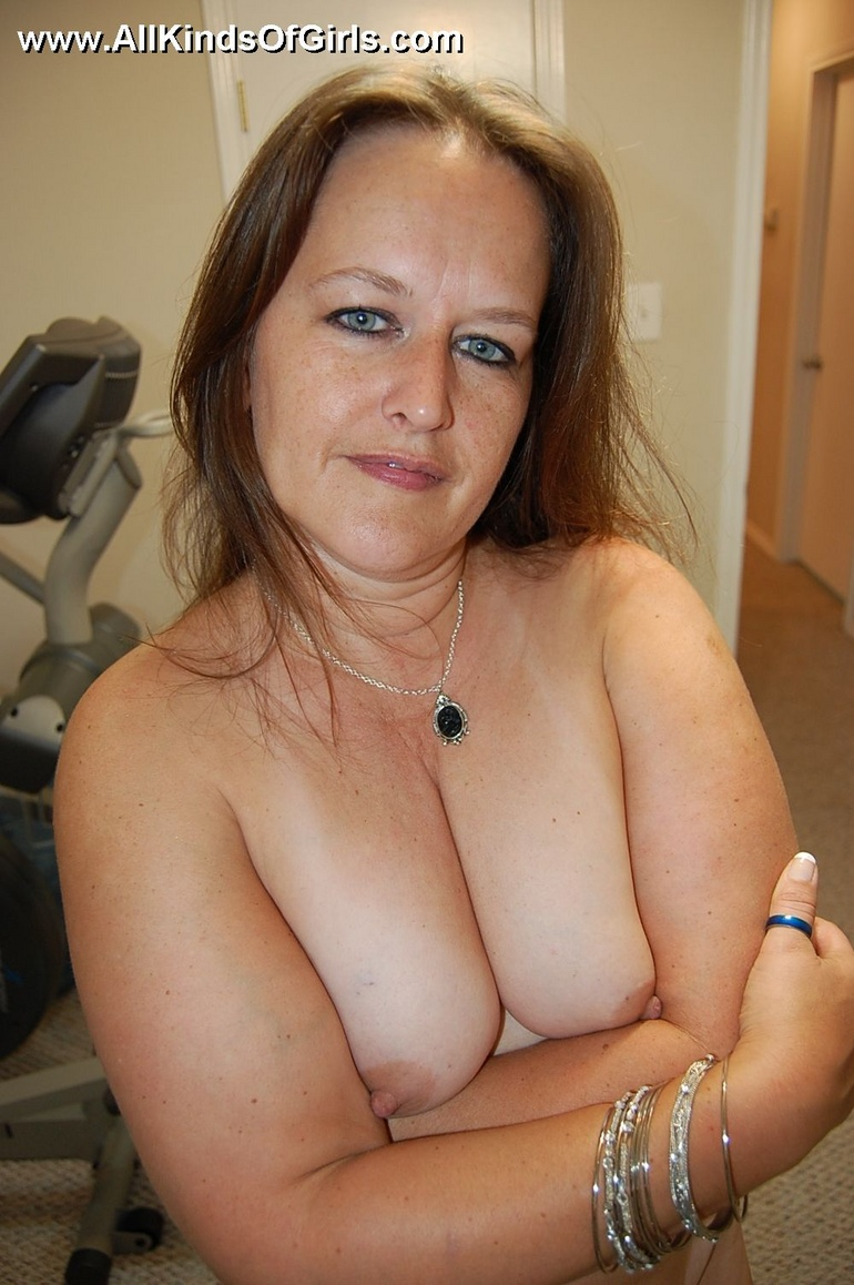 Veronica hamel nude free