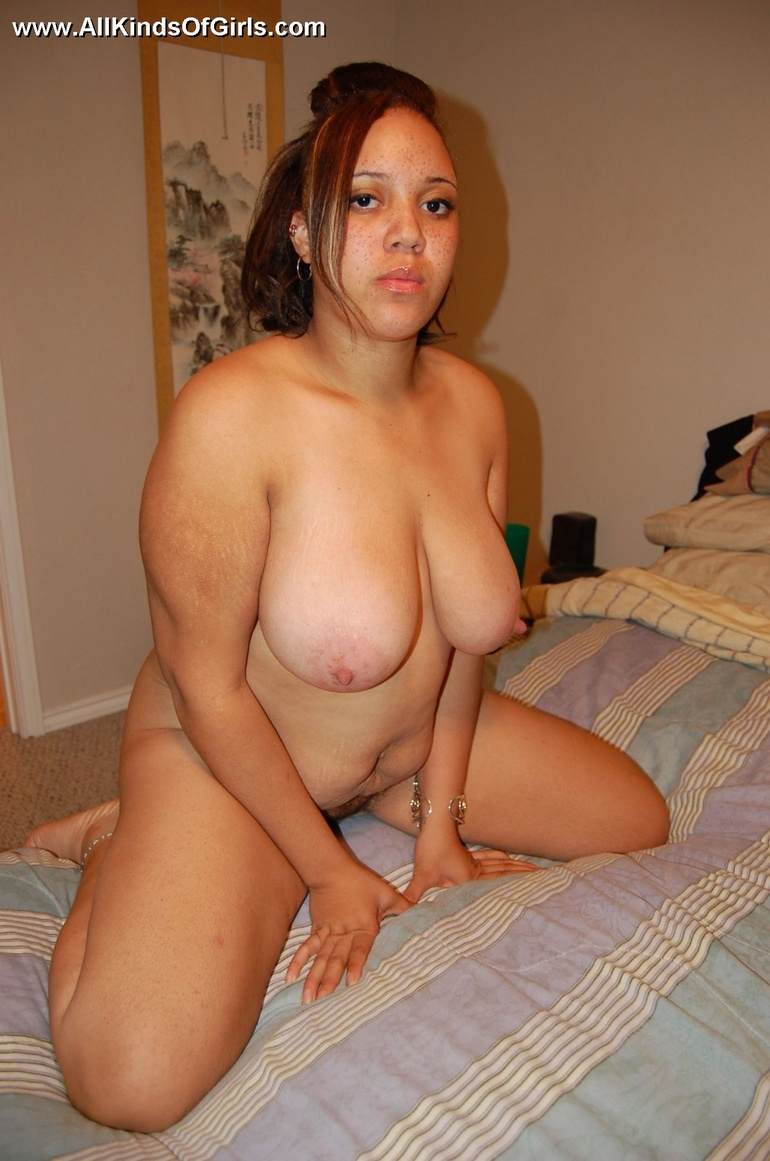 Fat juicy sexy nude women