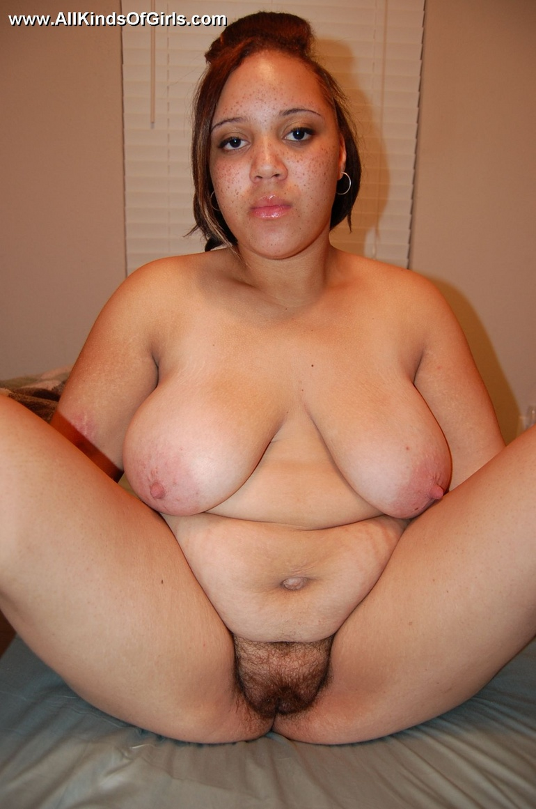 Remarkable, bbw latina ass pussy that can