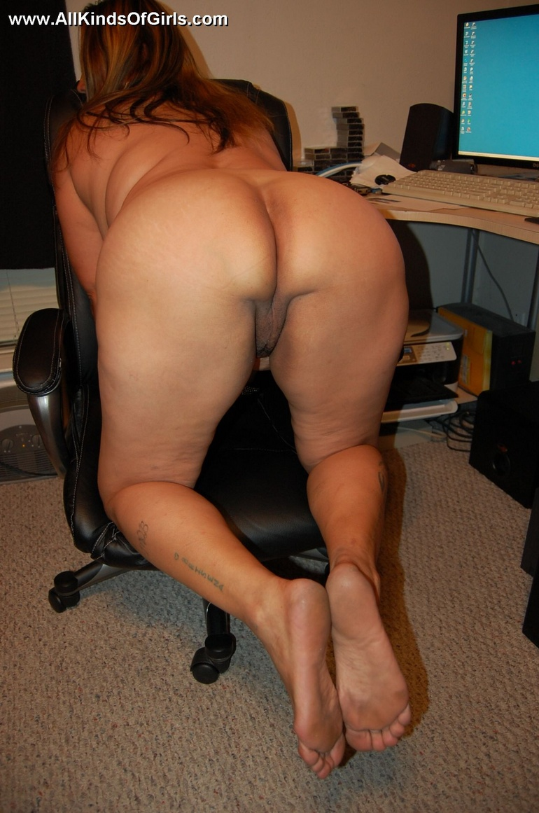 older latino naked mature