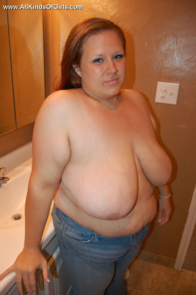 Thanks for bbw large lusty girl with dsl
