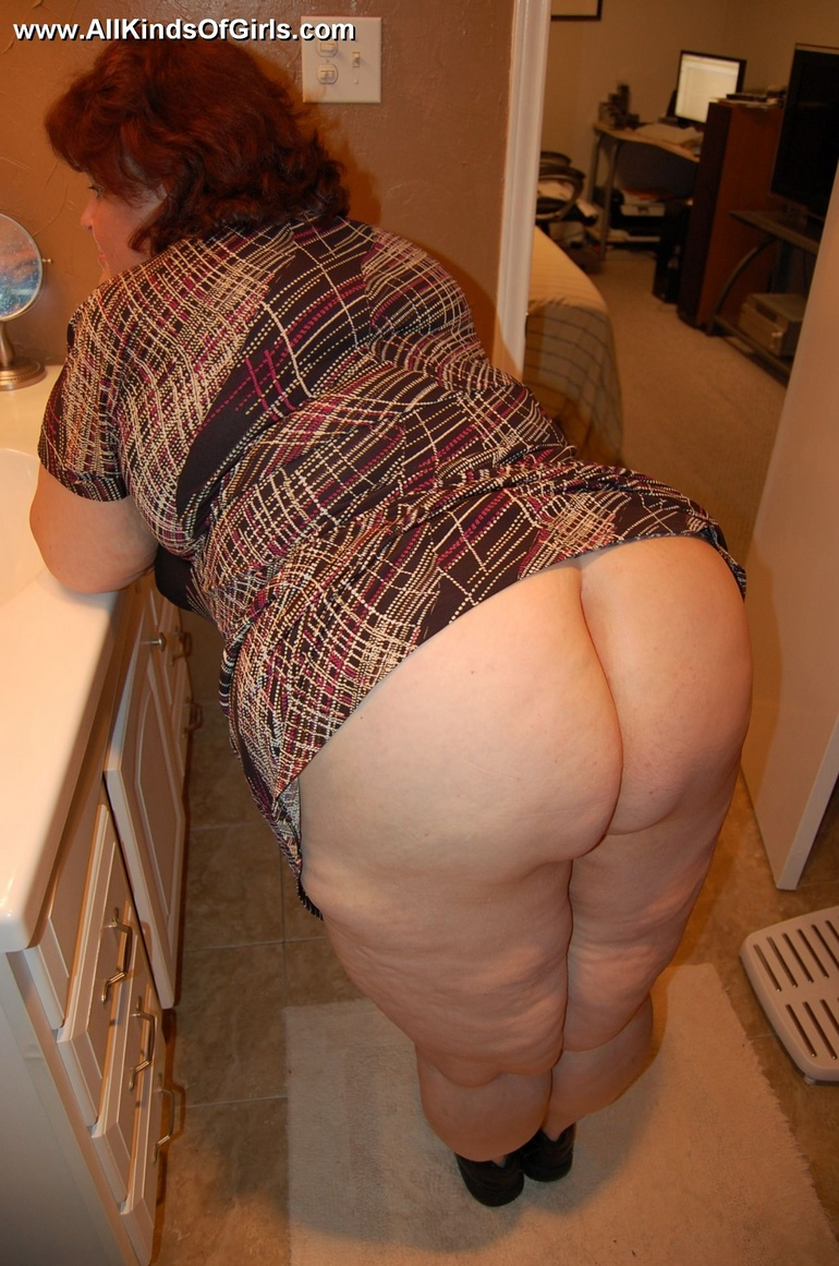 Grannies spreading their asses wide best porno gallery