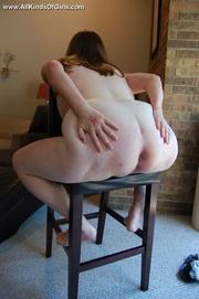 Mature Fat - YOUX.XXX