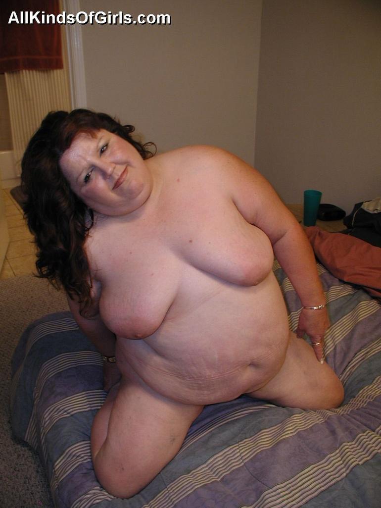 sexy naked pornstars fuckig