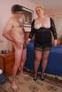 Granny Transexual Fanny