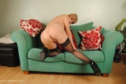 milf shoes dimonty from
