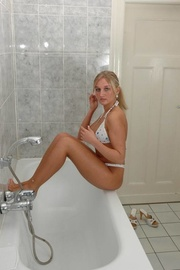 teen sexy marry from
