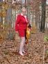Mature Secretary Adonna from United States