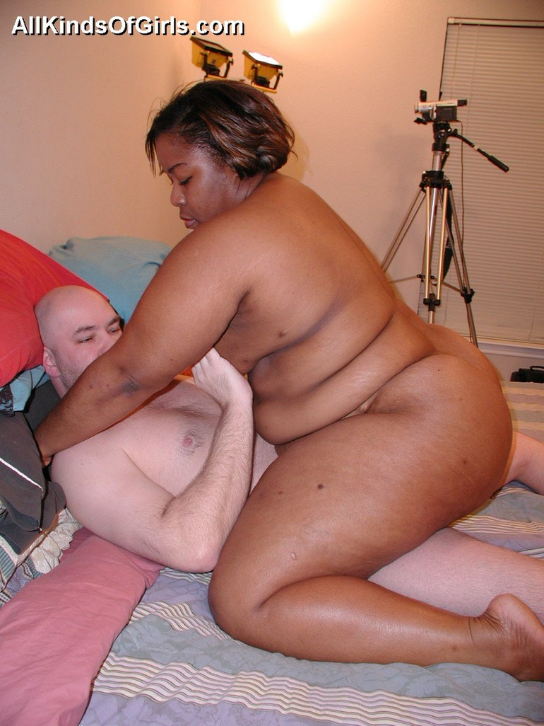 White milf a their black lovers