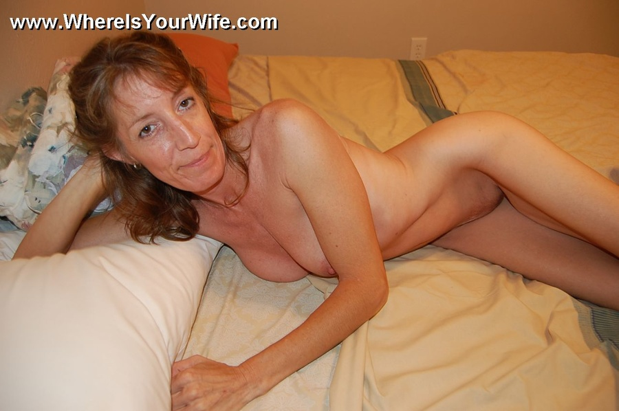Interesting mature very skinny sluts from it