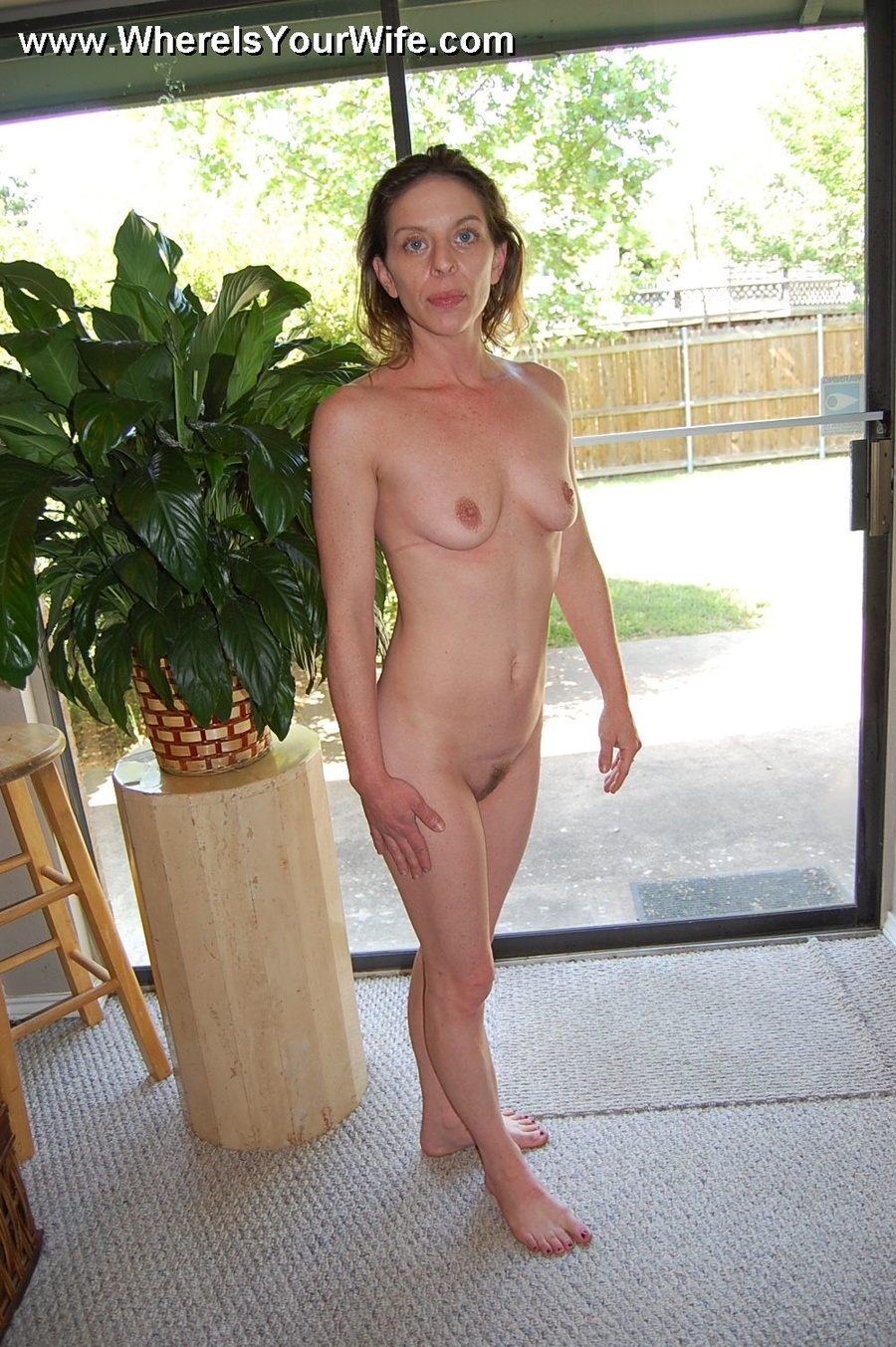 Ex Wife Porn for > <b>ex wife</b> rough