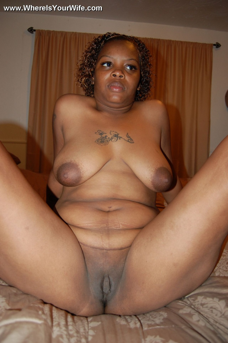 Milfs on black