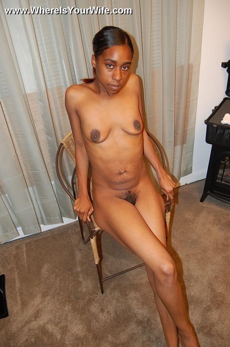 Hawaiian Nude Wife Young Tiny Pussy