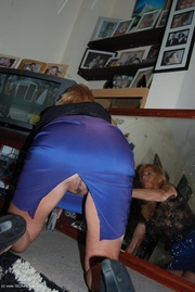 cougar solo dimonty from
