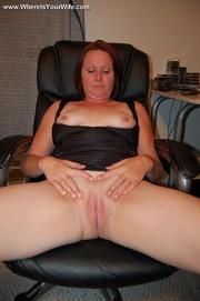 chubby nasty wife strips