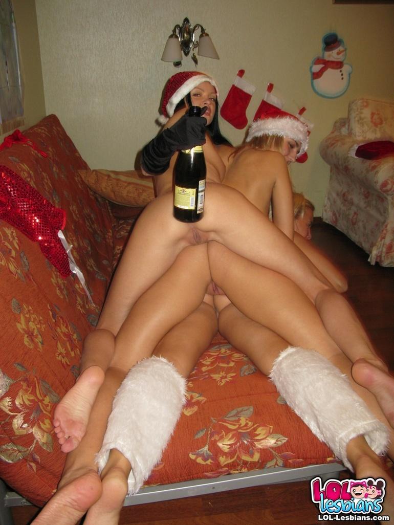 Пьяные девушки порно украинское 3 фотография