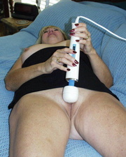granny sex toys adonna