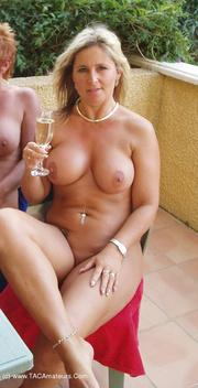 cougar british