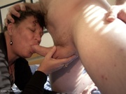 bbw kims amateurs from