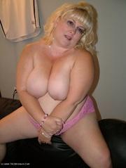 Read this spanx sex pics that