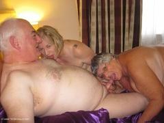 amateur, bbw, threesomes, united kingdom