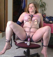 big tits extreme penetration