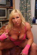 amateur, big tits, solo, united kingdom
