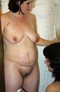 amateur, big tits, shaving, united states
