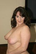 amateur, big tits, milf, united states