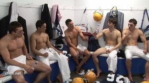 American Football - XXXonXXX - Pic 3