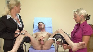 Country Doctor - XXXonXXX - Pic 7