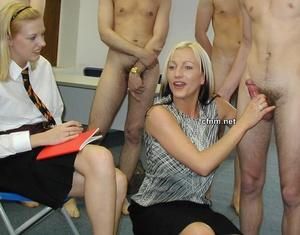 Nude amateur teacher cell phone photos