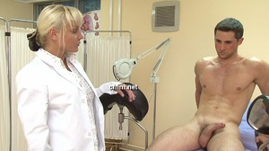 Country Doctor - XXXonXXX - Pic 9