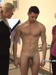 Country Doctor - XXXonXXX - Pic 10
