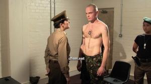 Army Interrogation - XXXonXXX - Pic 9