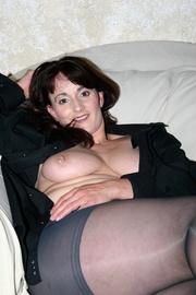 Pantyhose Amateur Pictures - YOUX.XXX