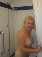 bbw barby from united