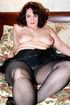 Cougar Reba from United States Lacy Lust