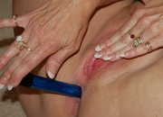 anal play devlynn from