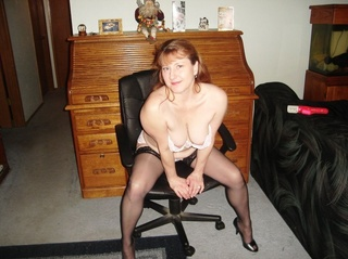 stockings cheris fair legs