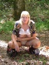 Mature Adonna from United States Set 78