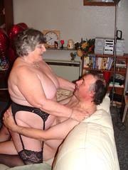 striptease stockholm film seks