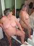 Granny Grandma Libby from United Kingdom Double…