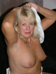 Xxx all age pussy