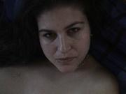 striptease sex toys denise