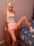 Teen Tracey Lain from United Kingdom Set 7