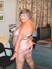 Kristi klenot big tits