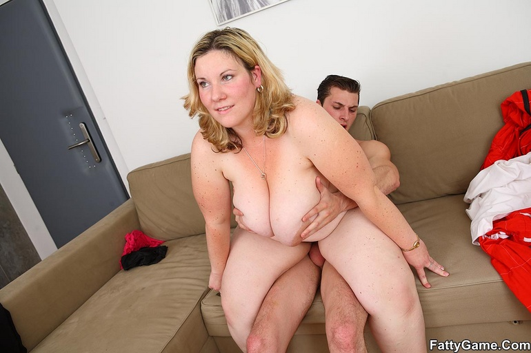 Sandy s secret nylons mature