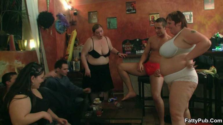 Adultwork escort carmel moore bukkake